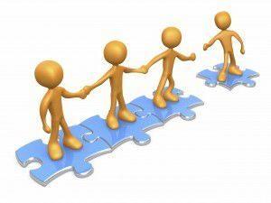 teamwork-benefits-300x225