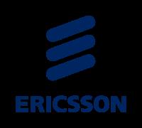 200px-Ericsson_logo